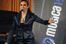 Visioninmusica 2012