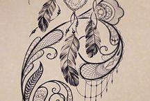 imágenes bordados
