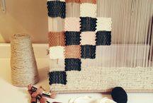 Fabric/ Textiles