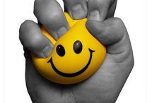 Teen Acute Stress DIsorder Treatment