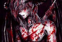 Dämonen