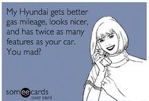 Hyundai Gizmos and Gadgets / West Broad Hyundai serves Richmond, Glen Allen, Midlothian, Chesterfield and Mechanicsville, VA! http://www.westbroadhyundai.com/