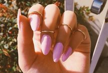 beautiful naiiils