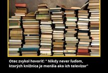 Literatura a historie
