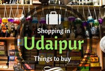 India / This board includes where to stay, what to eat, and what to do in India.