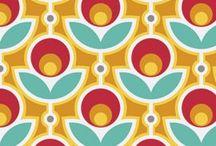 Fabric Webshops / by Mie Katoentje