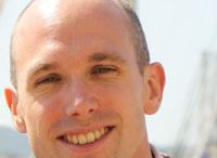Sébastien Ricci / Dirigeant de Techteam