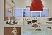 Sueli cozinha