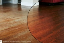 N-Hance Floors