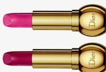 dior lips products