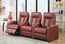RECLINER SOFA IN CHENNAI