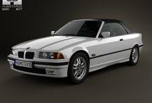 E36 / BMW E36