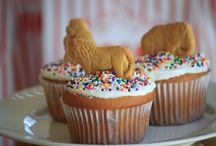 bc cupcake day