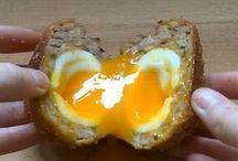 jajka po szwedzku