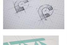 Logo Design & Theory / by Don Raed
