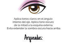 Maquillaje'