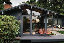 House idea
