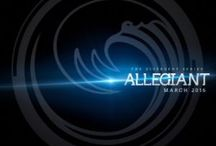 Watch The Divergent Series: Allegiant Movie Online Free Box Office HD / Secret Link Telecharge you will re-directed to The Divergent Series: Allegiant full movie! Instructions : 1. Click http://movie.vodlockertv.com/?tt=3410834 2. Create you free account & you will be redirected to your movie!! Enjoy Your Free Full Movies! ---------------- Click This Link http://movie.vodlockertv.com/?tt=3410834 The Divergent Series: Allegiant (2016) Movie