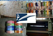(0813 7911 3785)  TSEL| Grosir Sticker , Buat Sticker