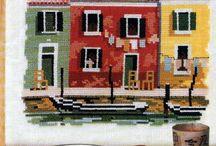 Venezia d