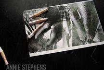 Annie Stephens / http://photoboite.com/3030/2010/annie-stephens/