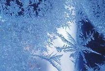 ❄ ❄ ❄ iarnă ❄ ❄ ❄