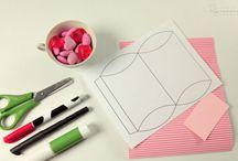 emblagens de papel