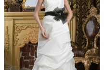 Ball Gown Wedding Dresses / Free Shipping!2013 new style ball gown wedding dresses with lace are good choice for bridal and hot sale on JoyBuy.co.uk! Visit our store now and pick up the hottest style! Free Shipping! / by Alice Smith