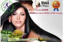 Shampo BSY Noni Penyubur Penghitam Rambut Beruban Alami / 0818 0408 0101 (XL), rambut alami, shampo rambut, rambut putih, sampo rambut, menghilangkan uban, rambut uban, penghitam rambut, rambut beruban, cream rambut, penyubur rambut,