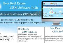 Real_Estate_CRM_Solution