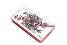Чехлы для iPhone 4 | 4S