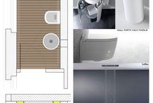 4-Home / Architettura