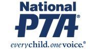 Grants for PTAs