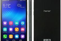 Hawei Honor 6
