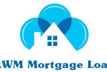 Mortgage Loans USA,Home Loans & Mortgage Loan USA,Mortage,Loans,USA,Mortgage-Loans-USA-california-nevada-washington-oregon-az- colorado-utah