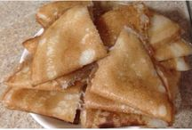 hmong food