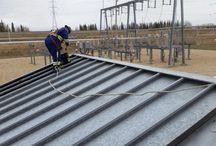 Whitecourt Roof Repair / Whitecourt Roof Repair - Edmonton Roof Repair. 24 Hour Roofing Repair Whitecourt, Alberta. www.edmontonroofrepair.com. +1.780.424.7663. +1.877.497.3528 Toll Free.