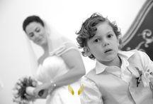Children / amazing shots