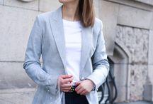 Fashion by Carina Jung