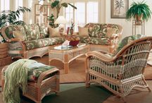 February 2014 Special Offers! / Say goodbye to winter with beautiful tropical furniture. Take 12% off the Cancun Palm, Bermuda, and Sea Scape collections! Plus, get free shipping with any order over $1000.00.. More specials to view at: http://www.americanrattan.com/coupon.html