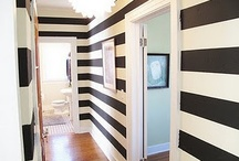 Makeup room ideas / by Tracey Alorah