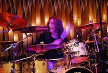 Drummers News / Drummers News, Drummer News, Best Drummer News, Latest Drummers News, Drummer Updates. http://www.drumperium.com/cat/drummer-news/