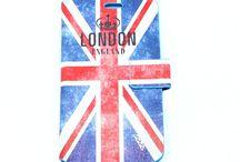 Universal Θήκες για όλα τα Smartphone - UK Flag ! / Μια μοναδική θήκη, ιδανική για κάθε συσκευή . Δώστε μια ευρωπαϊκή νότα στο κινητό σας με αυτό το σχέδιο της βρετανικής σημαίας! Δείτε τις εδώ : http://www.themrgadget.gr/index.php?searchStr=BOOK+STICK+UK+FLAG&Submit=+++&act=viewCat