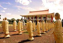 #buddhist_temple