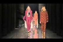 Video / Fashion news