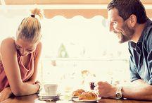 ألحياة الزوجية