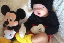 Baby lindo