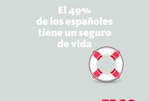 Hogar, vida y decesos / ERGO Seguros es la marca de seguros de hogar, vida y decesos del Grupo DKV. ¿Quieres saber más sobre estos ramos?