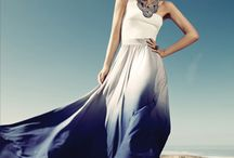 Bella Style / by LaShanda Dandrich