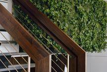 7th Street Residence | Pulltab Design | NYC / http://www.chictip.com/dream-homes/dream-home-7th-street-residence-by-pulltab-design / by Design Life
